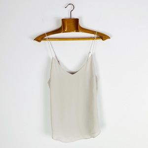 Urban outfitters silence + noise camisole tank top
